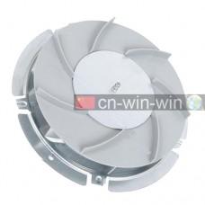 Cooker & Oven Fan Motor Kit