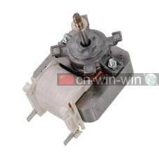 Cooker & Oven Fan Motor