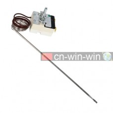 Universal Oven Thermostat