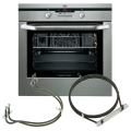 Oven / Range / Stove / Cook top parts