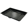 Grill pans & Spares