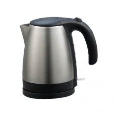 Cordless automatic kettle