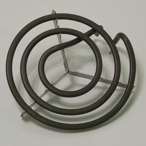 cooker rings