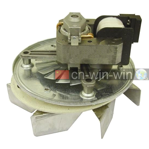 Fans, Motors for Cookers Ovens & Hobs, Oven Fan Motor, Cooker Fan Oven Motor, Fan Forced, Oven & Cooker Cooling Fan Motor - 03010532, etc.
