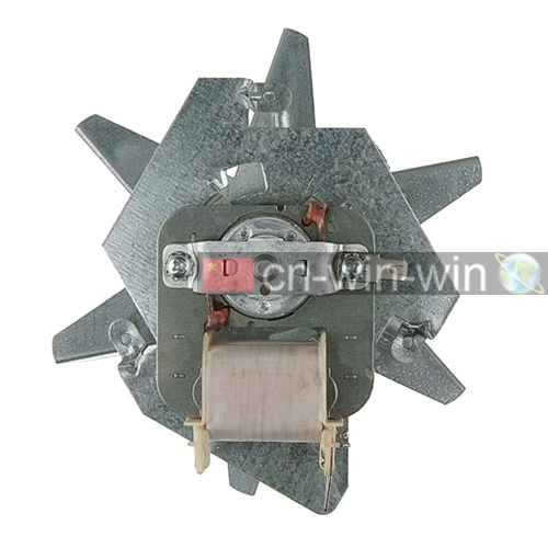 Fans, Motors for Cookers Ovens & Hobs, Oven Fan Motor, Cooker Fan Oven Motor, Fan Forced, Oven & Cooker Cooling Fan Motor - 1170000863, etc.