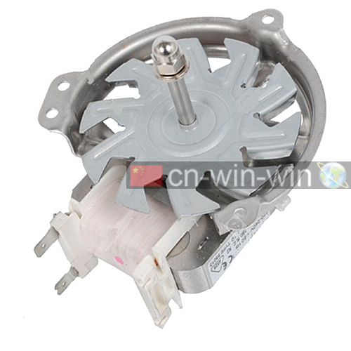 Fans, Motors for Cookers Ovens & Hobs, Oven Fan Motor, Cooker Fan Oven Motor, Fan Forced, Oven & Cooker Cooling Fan Motor - 264100004, etc.