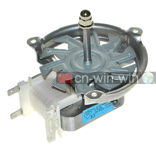 Fans, Motors for Cookers Ovens & Hobs, Oven Fan Motor, Cooker Fan Oven Motor, Fan Forced, Oven & Cooker Cooling Fan Motor - 264440102, etc.