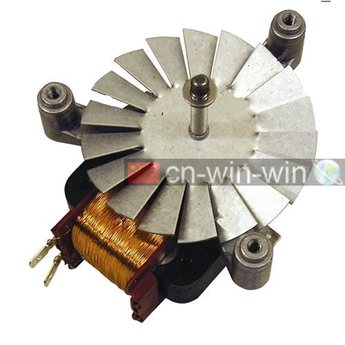 Fans, Motors for Cookers Ovens & Hobs, Oven Fan Motor, Cooker Fan Oven Motor, Fan Forced, Oven & Cooker Cooling Fan Motor - 300180380, etc.