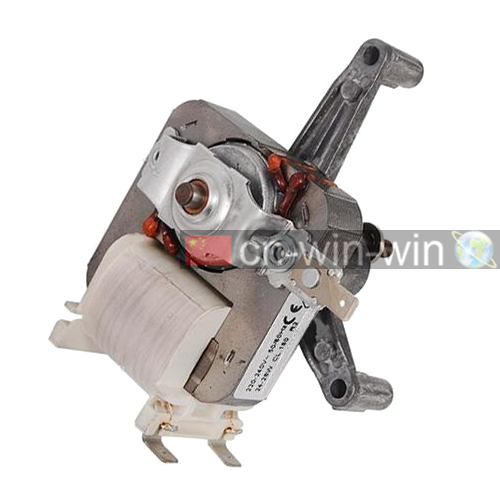 Fans, Motors for Cookers Ovens & Hobs, Oven Fan Motor, Cooker Fan Oven Motor, Fan Forced, Oven & Cooker Cooling Fan Motor - 3570114102, etc.