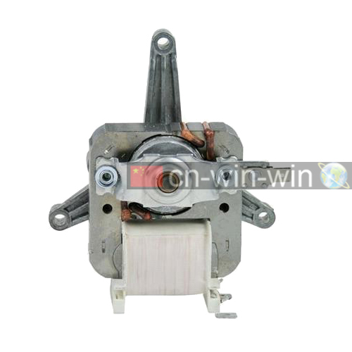 Fans, Motors for Cookers Ovens & Hobs, Oven Fan Motor, Cooker Fan Oven Motor, Fan Forced, Oven & Cooker Cooling Fan Motor - 3570114110, etc.