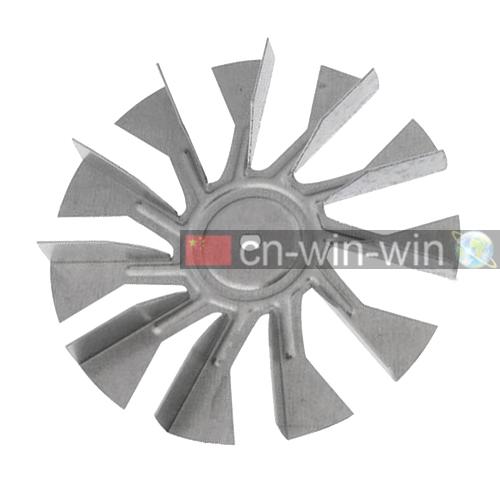 Fans, Motors for Cookers Ovens & Hobs, Oven Fan Motor, Cooker Fan Oven Motor, Fan Forced, Oven & Cooker Cooling Fan Motor - 3581960980, etc.