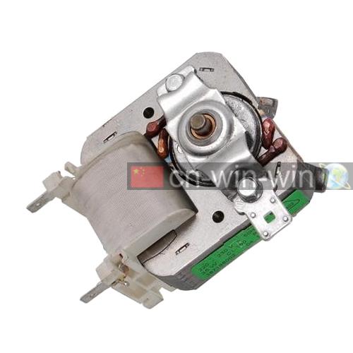 Fans, Motors for Cookers Ovens & Hobs, Oven Fan Motor, Cooker Fan Oven Motor, Fan Forced, Oven & Cooker Cooling Fan Motor - 3890813045, etc.