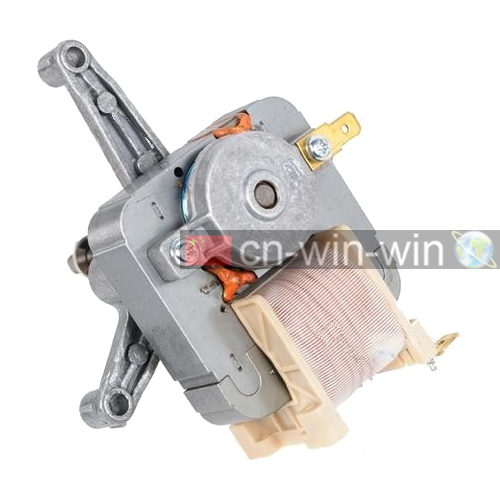 Fans, Motors for Cookers Ovens & Hobs, Oven Fan Motor, Cooker Fan Oven Motor, Fan Forced, Oven & Cooker Cooling Fan Motor - 4055015707, etc.
