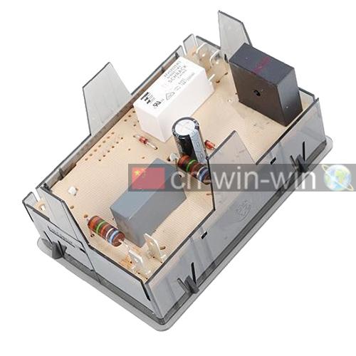 Main Oven Door Hinge, Fans, Motors for Cookers Ovens & Hobs, Oven Fan Motor, Cooker Fan Oven Motor, Fan Forced, Oven & Cooker Cooling Fan Motor - Oven Clock Timer, 3871247023, etc.