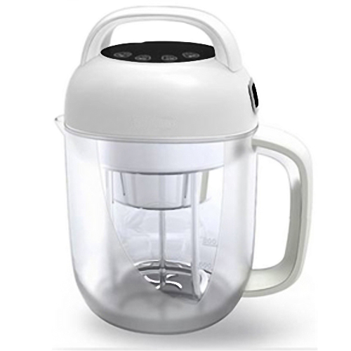 Soya-bean milk maker