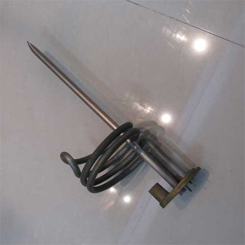 Immersion Electric Hot Water Heating Elements
