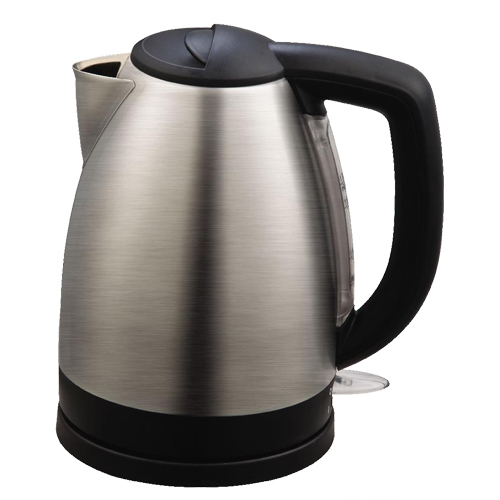 Electric smart kettle