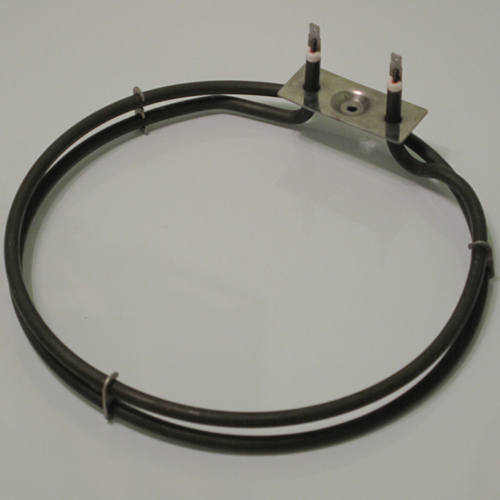 Heating elements for circular fan oven element - ELE3702